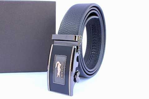 e017401a3176 ceinture lacoste promo,ceinture lacoste occasion,ceinture cuir lacoste noir