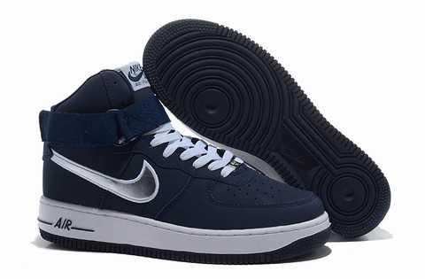 mode designer da2e0 47ed3 air force one chaussure basse splitrock,chaussure air force one