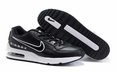 Nike Nike Air Max Ltd Homme Nike Nike Air Max Ltd Original Nike Air Max Ltd 1b3a79