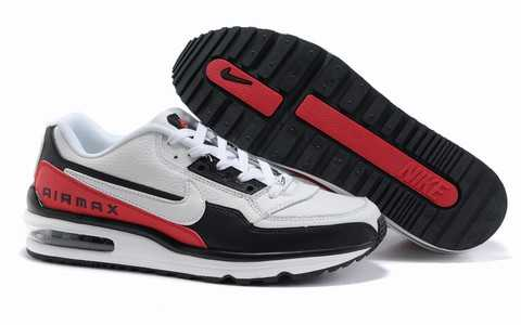 new product de043 06e17 air max pas cher burberry,air max ltd ii plus pas
