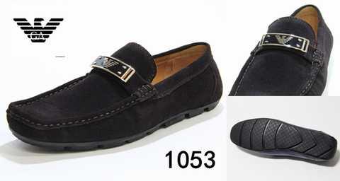 sports chaussures com nike tn shox airmax adidas armani gucci