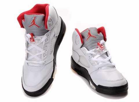 chaussures jordan homme