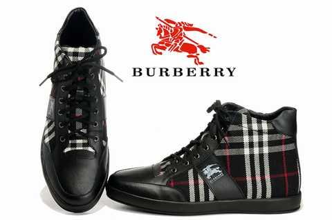 baskets burberry homme baskets burberry pas chere baskets burberry original. Black Bedroom Furniture Sets. Home Design Ideas
