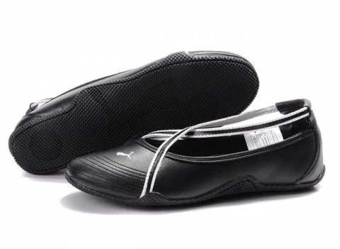 purchase cheap 1b2f8 98cdd basket puma classic,chaussures puma femmes soldes