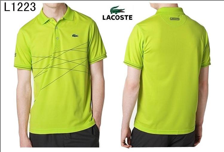 fd5c9526ac Polo Lacoste Homme,Polo Lacoste france,Polo Lacoste euro