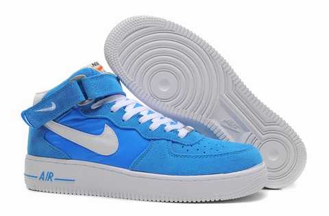 vans slip - chaussure-air-force-one-au-senegal-hotel-chaussure-air-force-one-nike-blanche815989942925---1.jpg