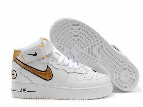 la meilleure attitude 179e5 43cf3 nike air force one blanche soldes,air force one chaussure ...