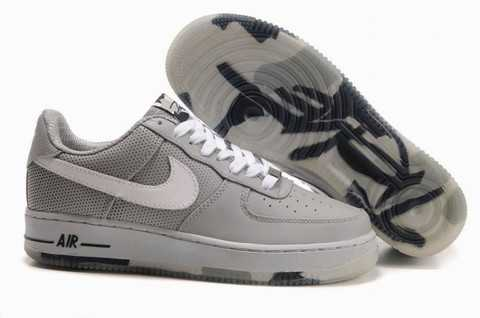 Official Force One Website Air Chaussure nike Ford POwXnk80