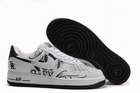 premium selection 06f2c 607c3 chaussure air force one gris,nike air force one or