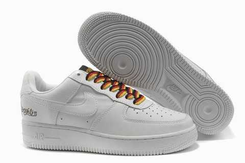 chaussure Air Cher Nike Force Chaussure One Jordan Pas hCrQdBtsxo