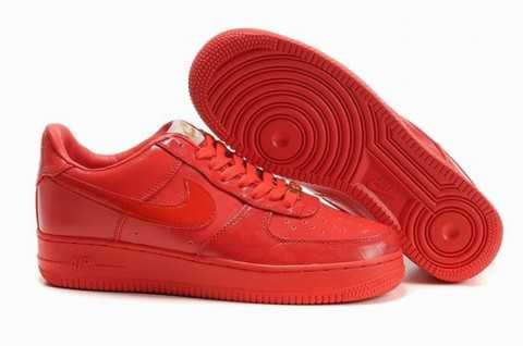 best website 80186 52197 chaussure air force one nike blanche,chaussure air force one nike basse