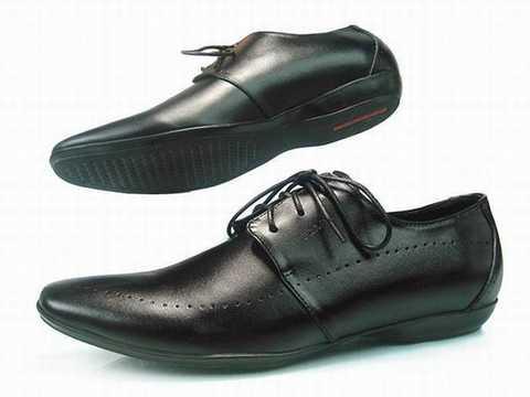 chaussure homme prada prix reduit,chaussures prada pour femme pas ... 004b3074633e