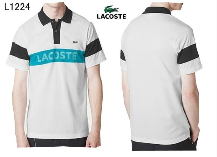 lacoste Sans Lacoste Shirt T Polo Manche Femme Crocodile FK1cTJl3u
