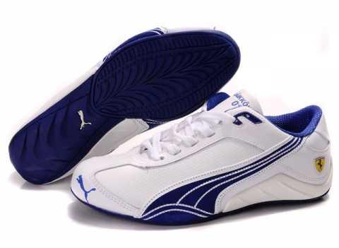 nouvelle arrivee f2d43 38793 Chaussure Puma