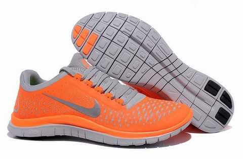 chaussure running femme nike free,nike huarache free 2012 pas