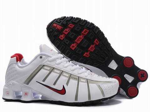 best loved 0cd41 d962e chaussures nike shox rivalry homme pas cher,site nike shox pas cher fiable