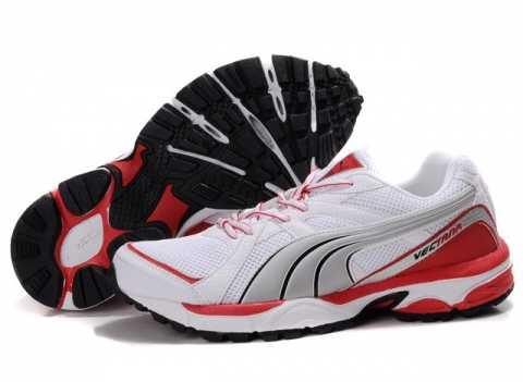 basket puma 3 suisses,chaussures puma pour