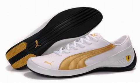 Collection Chere Homme Puma baskets Pas Baskets baskets iZuXPkTO