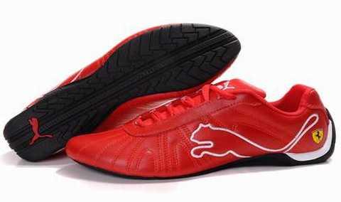 basket puma 3 suisses,chaussure de foot puma solde