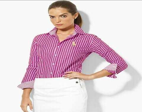 chemises ralph lauren femme chemises ralph lauren promo chemises ralph lauren officiel. Black Bedroom Furniture Sets. Home Design Ideas