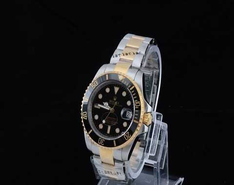 achat montre rolex en suisse. Black Bedroom Furniture Sets. Home Design Ideas
