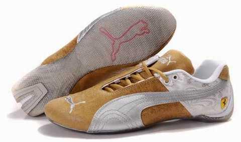 jogging puma homme coton,puma homme soldes,soldes chaussures