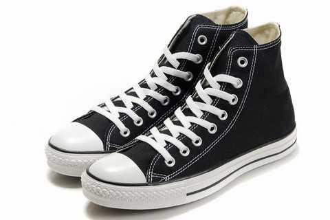 la redoute chaussure converse femme en solde,chaussure ...
