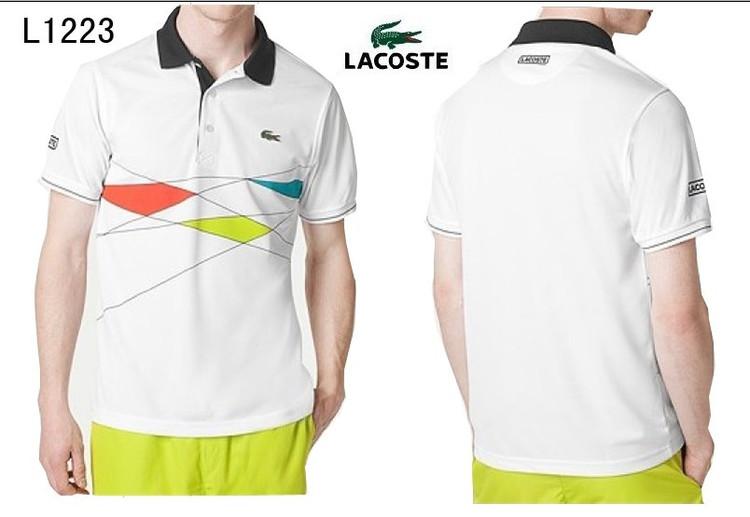 61326262c2 Polo Lacoste Homme,Polo Lacoste france,Polo Lacoste euro
