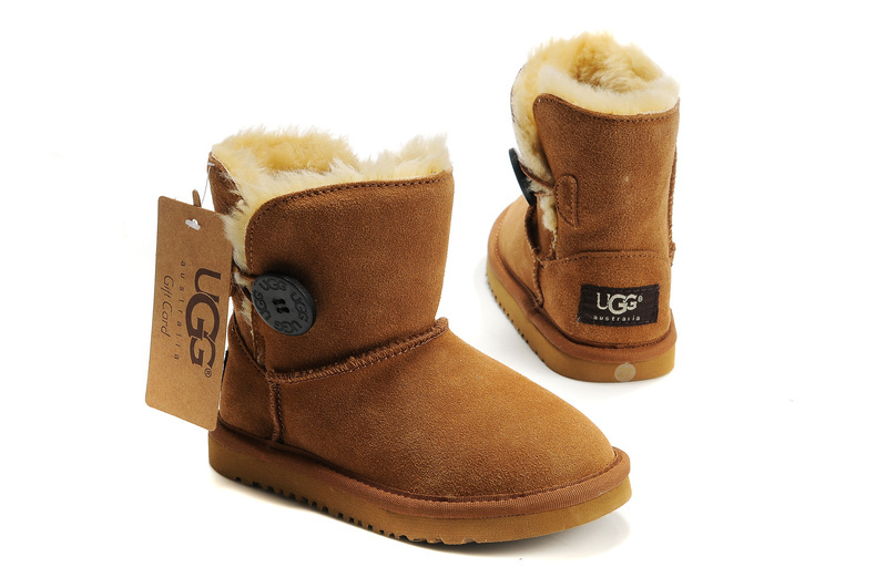 chaussures femme ugg