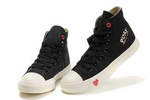 Chaussure a roulette converses chaussure converse enfant cuir - Chaussure a roulette pas cher ...
