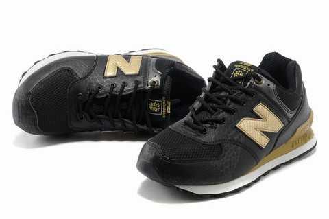 chaussure new balance wikipedia
