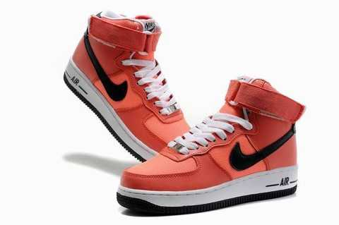 Nike Air Force One Originalchaussure Air Force One Nike