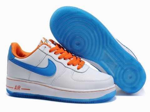 Prix Cher Avis air Force 1 Nike Air Pas XuOPkiZT