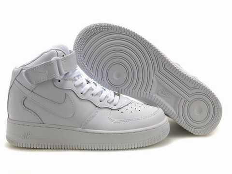 nouveau concept 306e4 38e26 nike air force one chaussures,chaussure air force one pour