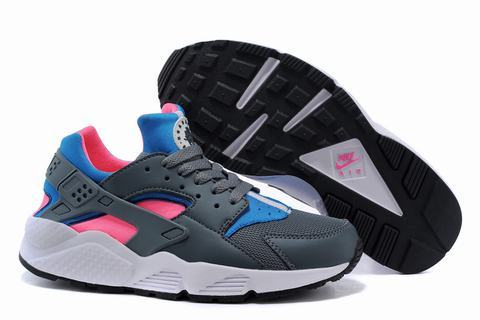 Nike Air Huarache Intersport