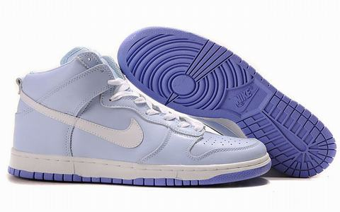 best website 9f9b8 27e42 nike dunk sky high taille talon,nike dunk femme solde
