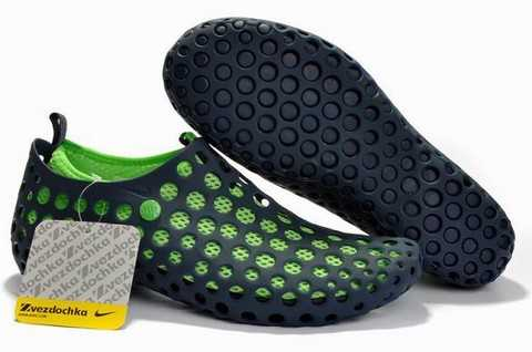 nike dunks - Nike Free Homme,Nike Free magasin,Nike Free fiable