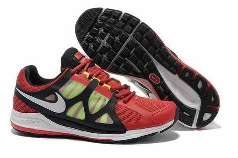 Cher Pas Free Nike Run Fluo zalando Rose WDHE29IY