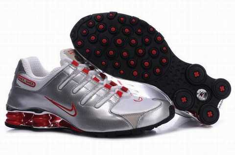 buy popular new appearance factory authentic nike shox rivalry taille 46,nike shox