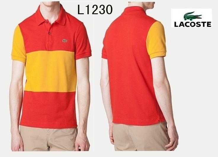 c9fc4901ef Polo Lacoste Homme,Polo Lacoste france,Polo Lacoste euro