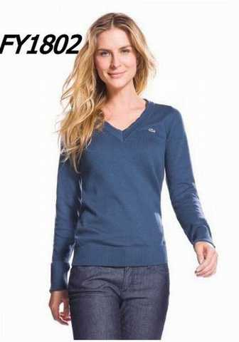 save off 2e635 86110 pull lacoste laine vierge,acheter pull lacoste pas cher
