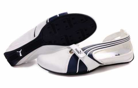chaussures puma femme site officiel
