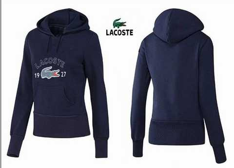 8b8ba2508f11d survetement lacoste femme,survetement lacoste