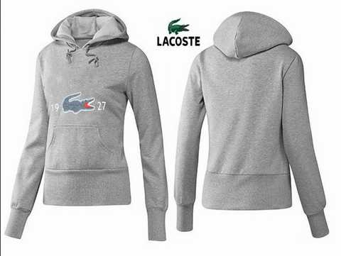 2012 2012 2012 Lacoste Survetement Survetement Lacoste Survetement Homme Lacoste Homme Homme RL534jcAq