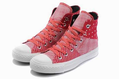 chaussure converse us chaussure taille converse fr jaune ...