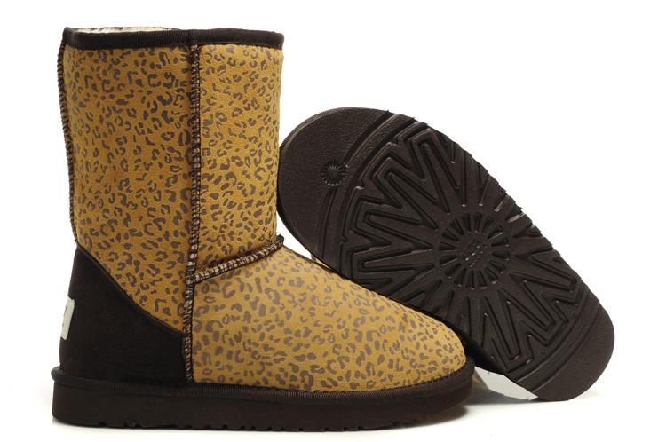 ugg boots sale france