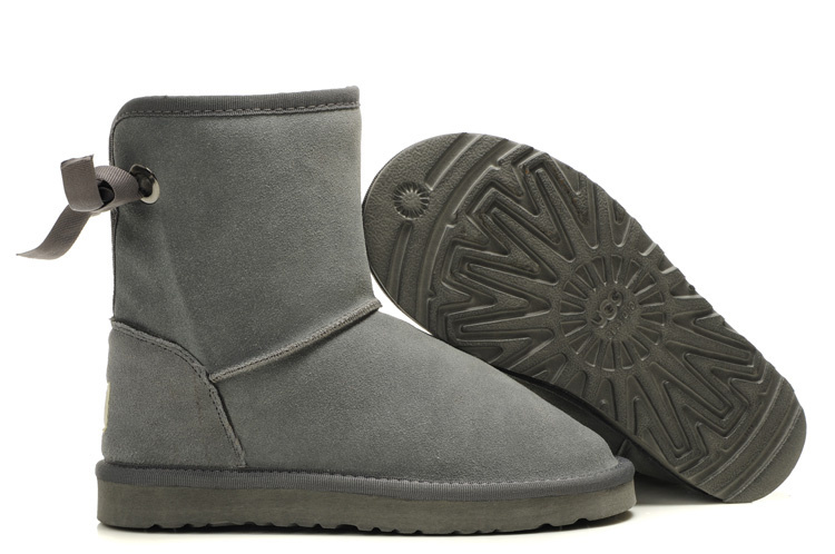 ugg femme taille grand